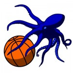 Logo Argentario Basket