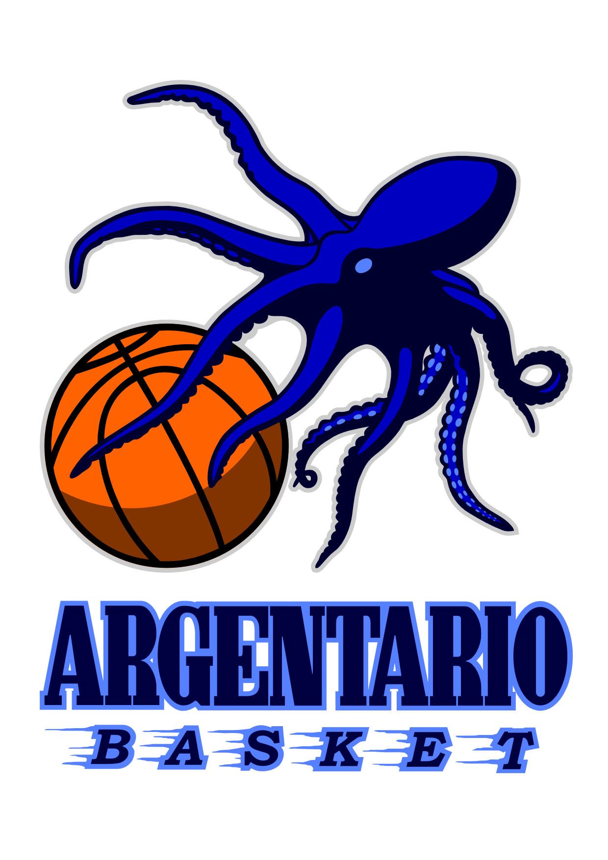 argentariobasket0